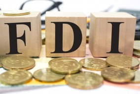 सरकार ने दी प्रत्यक्ष विदेशी निवेश के एक प्रस्ताव को मंजूरी
