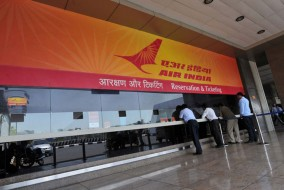 नागर विमानन मंत्रालय द्वारा प्रस्तावित यात्री केंद्रित संशोधनों की घोषणा