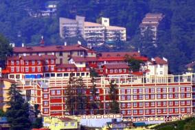 मुख्यमंत्री ने किया लॉरेटो कान्वेंट ताराहाल के नए खंड का लोकार्पण, स्कूल के लिए की 40 लाख की घोषणा