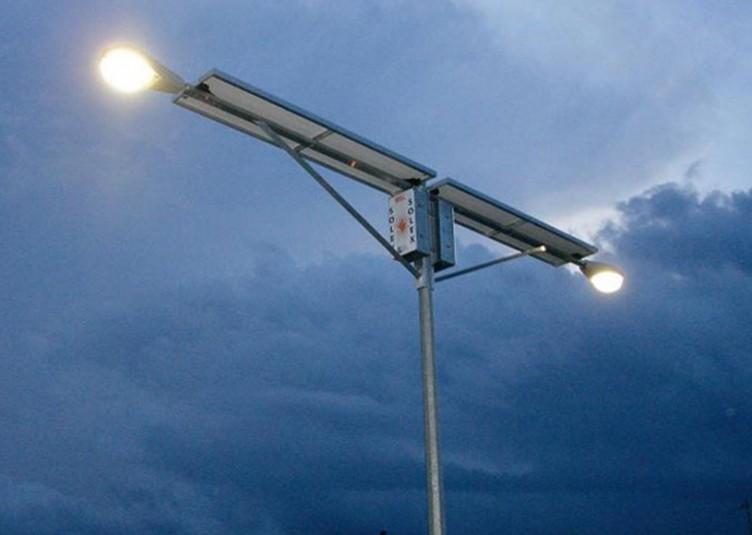 ऊर्जा सुधारों ने विश्व में पहचान दिलाई