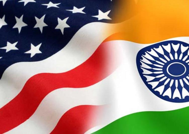 आतंकवाद पर सूचना साझा करने के लिए भारत-अमेरिका में करार