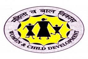 """शिमला में पांच सितम्बर को """"पोषण अभियान"""" पर राज्य स्तरीय कार्यशाला"""