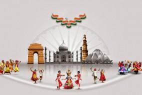 नए दौर में संस्कृति और परंपराओं को बचाने की सार्थक पहल