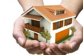 पीएमएवाई (शहरी) के तहत शहरी गरीबों के लिए 3,21,567 सस्ते घरों को स्वीकृति