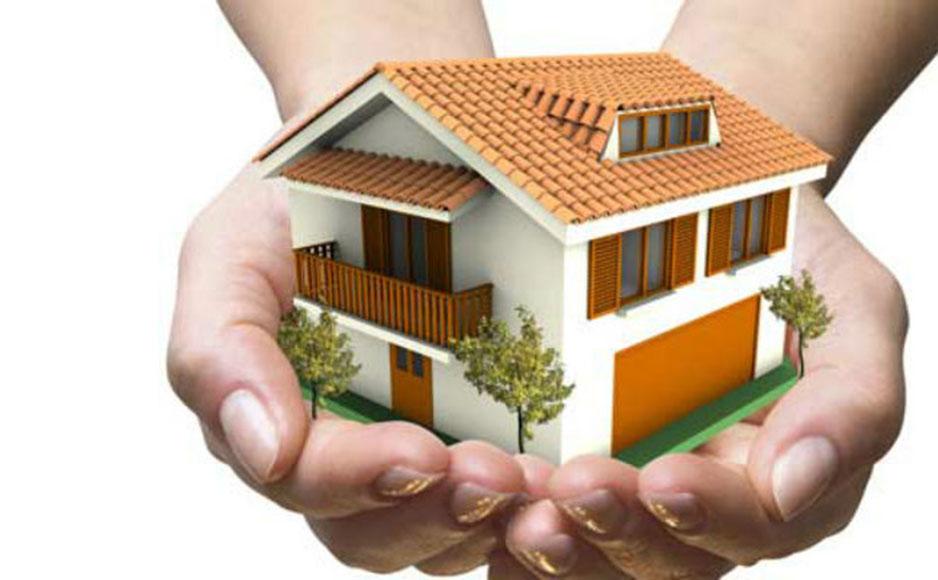 आवासीय क्षेत्र की कमी पीएमएवाई के जरिए पूरी की जाएगीः पुरी