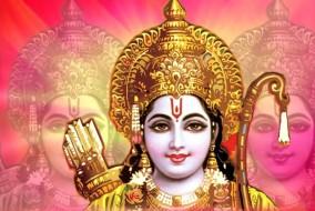 रामायण : आखिर क्यों हंसने लगा मेघनाद का कटा सिर?