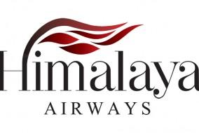 """""""एयर हिमालय"""" करेगी हिमाचल के लिए 9 जून से हवाई सेवाएं आरम्भ"""