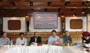 प्रधान मंत्री रोजगार सृजन कार्यक्रम के तहत हिमाचल प्रदेश में अब तक 34000 लोगों को रोजगार प्रदान कर 103 करोड़ रूपए की राशि अनुदान के रूप में की जा चुकी है प्रदान