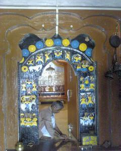 शिमला में 90 और सिरमौर में हैं 10 महासू मन्दिर