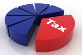 बजट 2018-19: इनकम टैक्स को लेकर बजट में की गई अहम घोषणाएं.....
