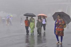 बरसात में स्वास्थ्य को लेकर बरतें खास सावधानी : डॉ. प्रेम मच्छान