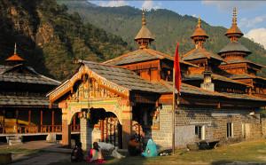 हिमाचल में महासू बहुत ही शक्तिशाली ग्राम देवता हैं जोकि हैं रहस्यमय