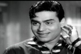 राजेंद्र कुमार थे सफल अभिनय और बेमिसाल अदाकारी के 'जुबली कुमार'