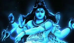 सावन माह में शिव आराधना, व्रत व पूजा विशेष फलदायी