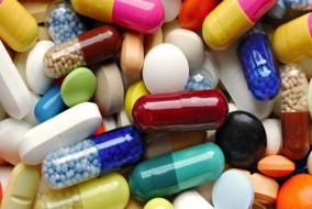 प्रदेश के सरकारी अस्पतालों में स्क्रब टाइफस की नि:शुल्क जांच व इलाज