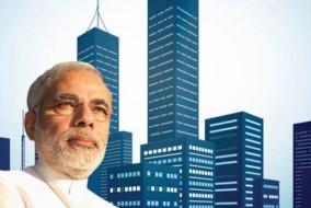 वर्ष 2016-17 के लिए 8 राज्यों/केंद्र शासित प्रदेशों के बुनियादी शहरी ढांचे में 4,404 करोड़ रुपये का और निवेश करने को मंजूरी
