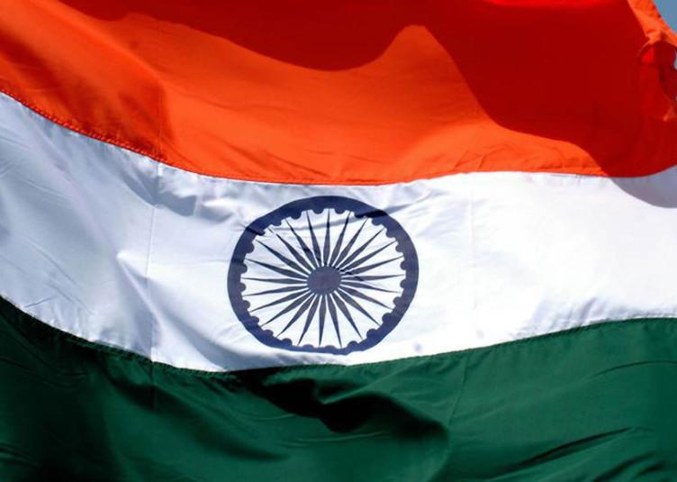 स्वतंत्रता दिवस समारोहों की अध्यक्षता करने वाले मंत्रियों के कार्यक्रमों में आंशिक परिवर्तन