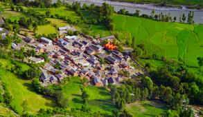 हिमाचल की बोलियां : चार कोस पर बदले पाणी, आठ कोस पर बदले वाणी