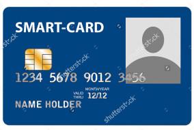 नारकंडा में 6 अगस्त, ठियोग में 12 अगस्त तक बनेंगें स्मार्ट कार्ड