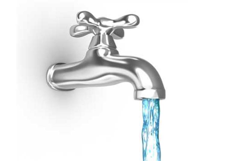 सुंदरनगर: दो दिन नहीं होगी पानी की आपूर्ति