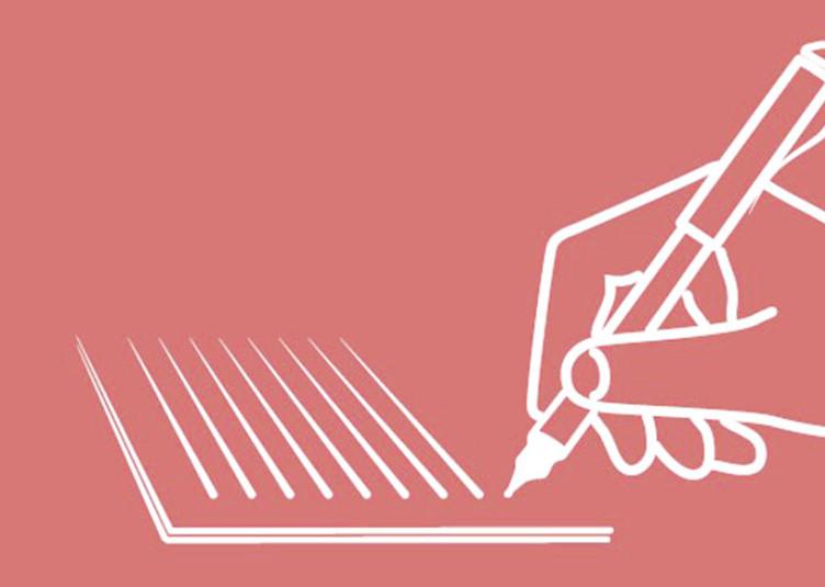 बीपीएल सूची में पारर्शिता लाने के लिए दिशा निर्देशों में संशोधन