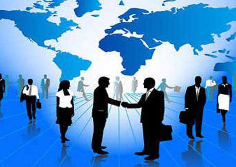 'व्यापार में सुगमता' को लेकर हिमाचल प्रदेश की स्थिति बेहतर