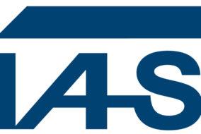 हिमाचल: प्रदेश के 11 HAS अधिकारी बने IAS