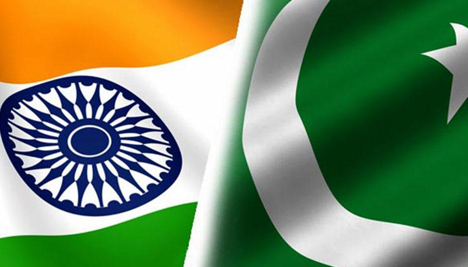 भारत ने पाकिस्तान से 3 राजनयिकों को बुलाया वापस
