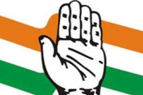 पांवटा साहिब: युवा कांग्रेस की कार्यकारिणी का विस्तार