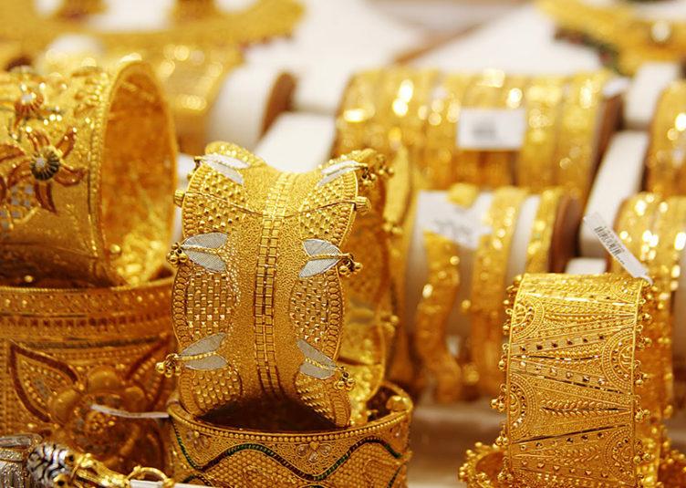 बजट 2019: जेम्स एंड ज्वैलरी इंडस्ट्री की मांग, सोने पर घटाई जाए कस्टम ड्यूटी
