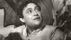 अशोक कुमार ने 300 से ज़्यादा फ़िल्मों में किया अभिनय