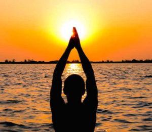 सूर्यदेव को अर्घ्य देकर स्नान, दान, पाठ और पूजन का विशेष महत्व