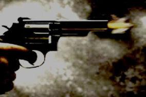 छुट्टी को लेकर हुए विवाद में जवान ने अपने 4 साथियों पर दागी गोलियां, गोलीबारी में 4 जवानों की मौत