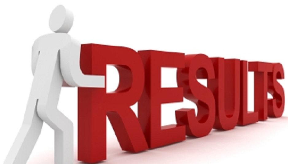 हमीरपुर: मई माह में ली गई सब इंस्पेक्टर भर्ती का परीक्षा परिणाम घोषित