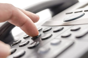 विधानसभा चुनावों से सम्बन्धित सूचना प्राप्त करने के लिए मिस कॉल सेवा