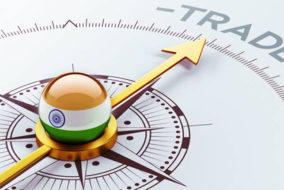 भारत का विदेश व्यापार : जनवरी, 2017