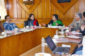 हिमाचल प्रदेश राज्य प्रदूषण नियंत्रण बोर्ड
