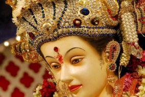 कल से चैत्र नवरात्र शुरू : जानें शुभ मुहुर्त, यूं करें कलश स्थापना व व्रत विधान