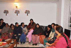 """""""महिला दिवस"""" पर """"हिम शिमला लाइव परिवार"""" की ओर से नारी शक्ति को हार्दिक शुभकामनाएं"""