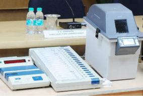 शिमला: राजकीय महाविद्यालय धामी में होगी शिमला जिला के 7 विधानसभा क्षेत्रों की मतगणना