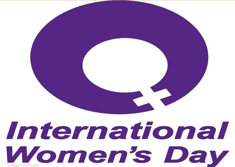 """""""अंतरराष्ट्रीय महिला दिवस"""" पहली बार कब मनाया गया था और क्यों?"""