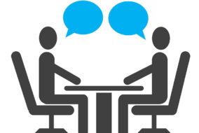 शिमला: आंगनबाड़ी कार्यकर्ता और सहायिका के पदों के लिए साक्षात्कार