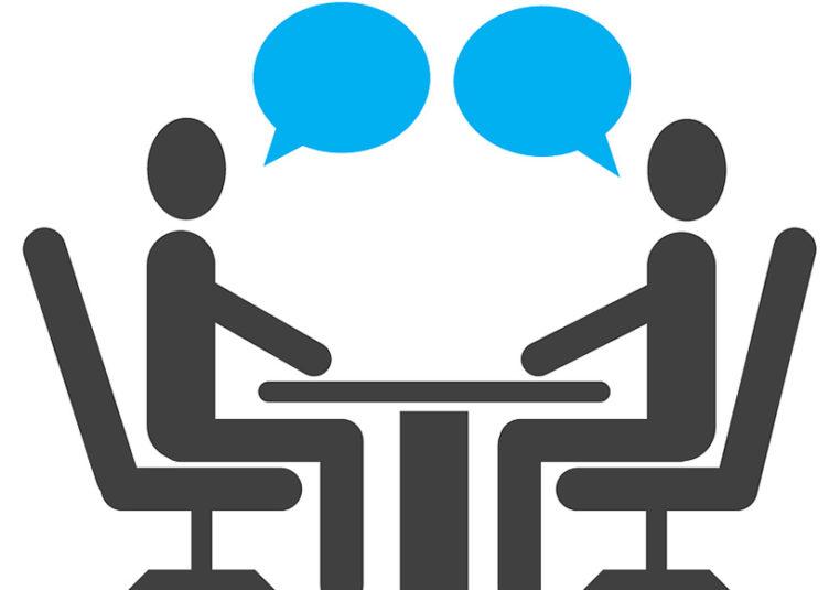 एलएंडटी कंपनी में नौकरी के लिए 28 जून को साक्षात्कार