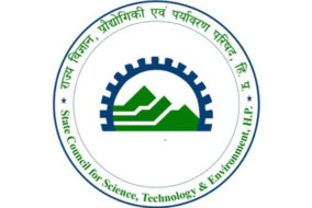 "HIMCOSTE is organizing ""2nd Himachal Pradesh Science Congress"" on November 20-21 at Shimla"