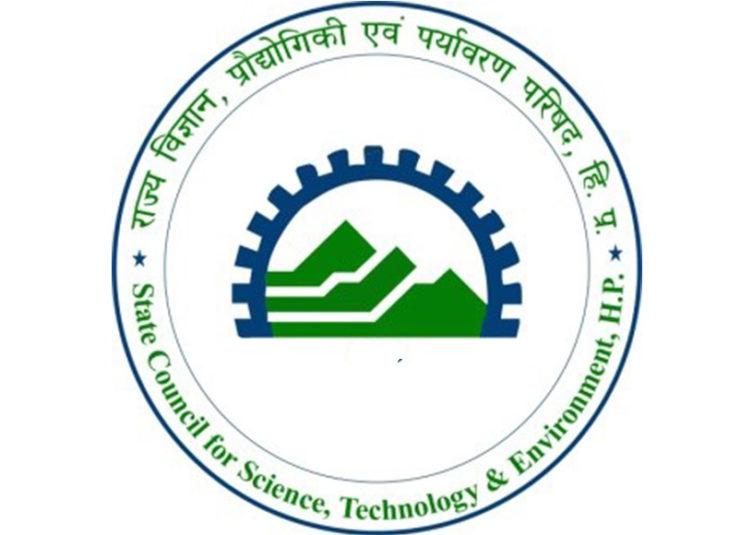 "HIMCOSTE is organizing ""2nd Himachal Pradesh Science Congress"" on November 20-21 at Shimla"
