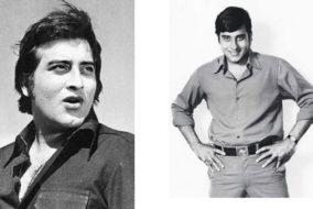 नहीं रहे अभिनेता विनोद खन्ना