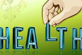 विधानसभा मानसून सत्र : पैरा मैडीकल स्टाफ के भरे जाएंगे 700 से अधिक पद : स्वास्थ्य मंत्री