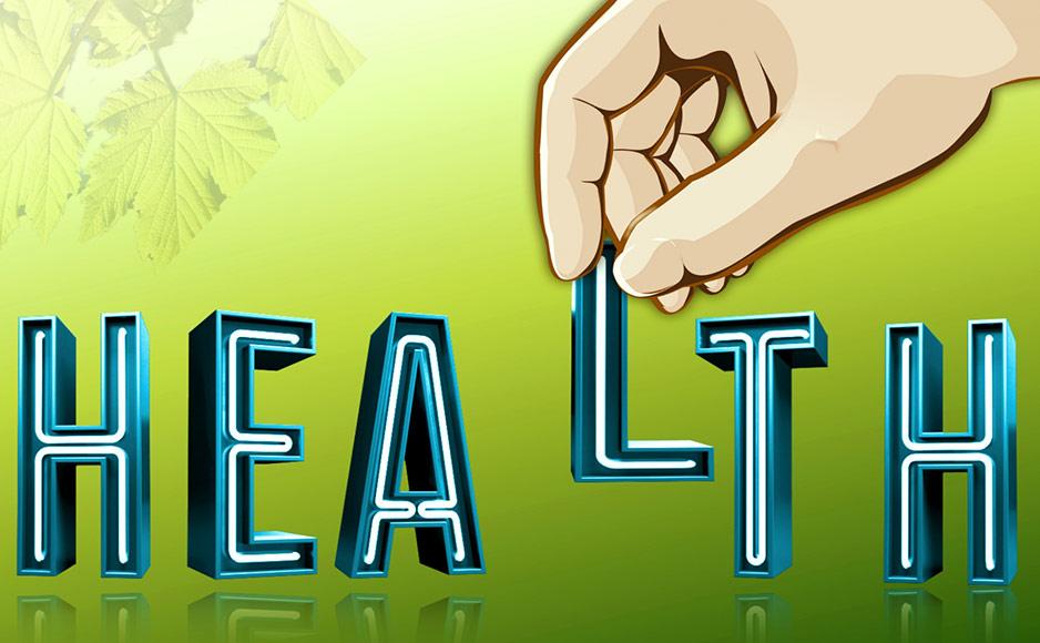 सोलन: 19 व 20 जनवरी को भूमती में स्वास्थ्य मेला