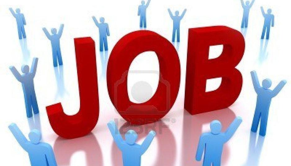 बिलासपुर में चार जनवरी को रोजगार मेला, भरे जाएंगे दो हजार से ज्यादा पद