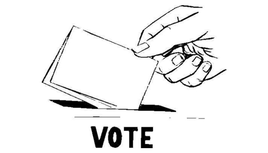 ठियोग ब्लॉक के तीन वार्डों में दोबारा होगा मतदान